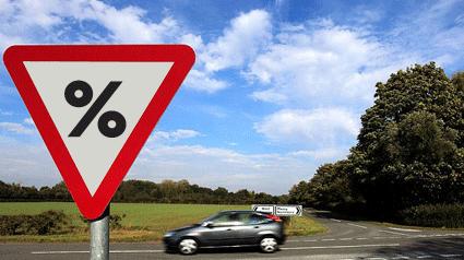 Reduceri-de-cheltuieli-pentru-taxe-de-drum,-Smart-Diesel