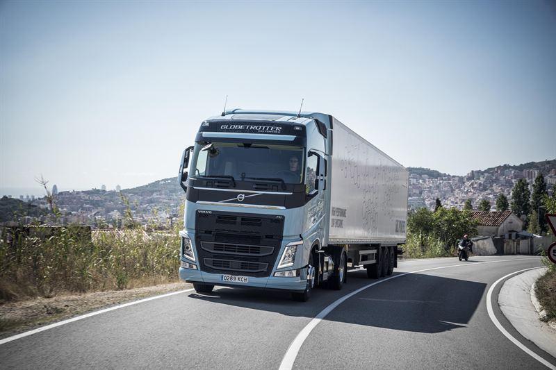 UE va institui un sistem obligatoriu de monitorizare și de raportare a poluarii autovehiculelor