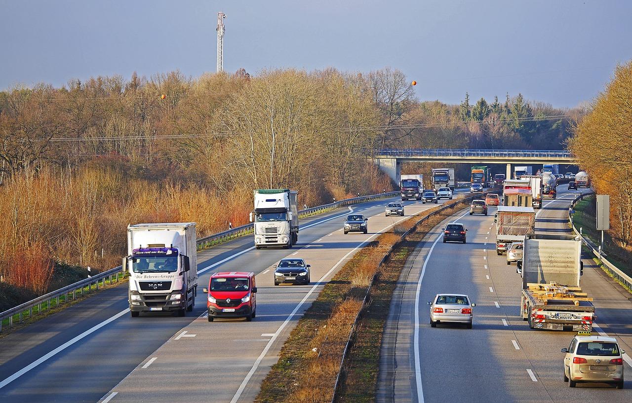 Din aprilie 2018, Slovenia va modifica sistemul de taxare