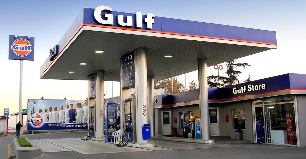 Smart Diesel isi extinde reteaua de parteneri in Luxemburg