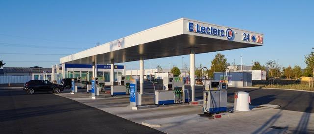 Smart Diesel își extinde rețeaua de parteneri în Franța